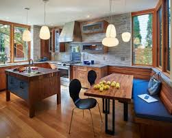 contemporary kitchen furniture 25 best contemporary kitchen ideas designs houzz