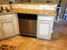 ideas for kitchen cabinets makeover kitchen cabinet makeover countertops ideas team galatea homes