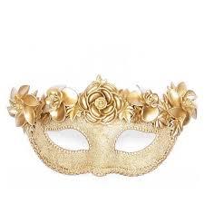 masquerade masks best 25 masquerade masks ideas on masquerade masks