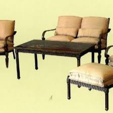 Patio Furniture Cushions Replacement Replacement Cushions For Patio Furniture Master Home Design Ideas