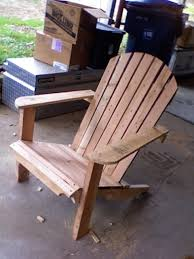 Outdoor Furniture Made From Pallets by 116 Best Things To Create Out Of Wood Pallets Images On Pinterest