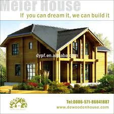 firstday cottage plans bedroom kits low cost for india wood house