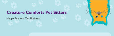 Creature Comforts Pet Sitting Creature Comforts Pet Sitters Home Georgetown Tx