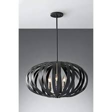 Black Pendant Ceiling Light Modern Ceiling Pendant Lights Black Pendant Lighting Contemporary