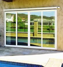 anderson sliding glass door gallery chs of az