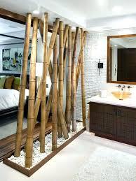 bamboo bathroom wall cabinet bamboo bathroom furniture bamboo bath