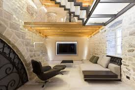 stone walls architecture magazine