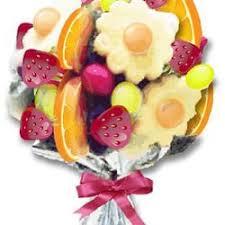 fruit arrangements be fruitful fruit arrangements food delivery services 5386
