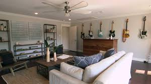 collections of music room design pictures free home designs