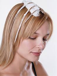 how to get perfect highlights at home hair coloring makeup and