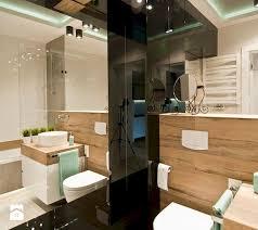 small master bathroom remodel ideas small master bathroom remodel fabulous image of small master