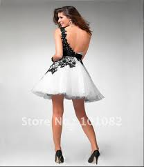 50 off in stock white party dresses fast delivery black lace