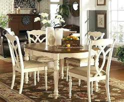french country kitchen table french country kitchen table and chairs mesmerizing french country