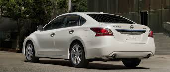 nissan altima coupe yahoo 2015 nissan altima indianapolis plainfield andy mohr avon nissan