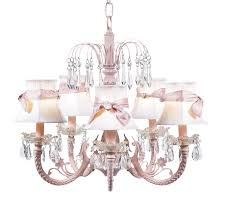 Small Chandelier For Nursery Chandeliers For Nursery Decorative Chandeliers Chandelier