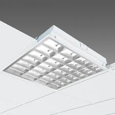 drop ceiling fluorescent light fixtures 2x4 2x4 drop ceiling led light fixtures 4 ft fluorescent fixture panels