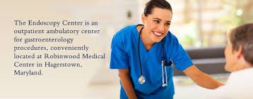 Resume For A Cna Now Hiring Certified Nursing Assistant Endoscopy Center At