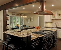 Kitchen Island With Bar Shining Images Good Feeling Best Place To Buy Counter Stools