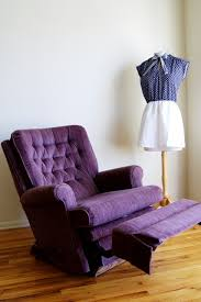 shannon u0026 andrew u0027s blog recliners
