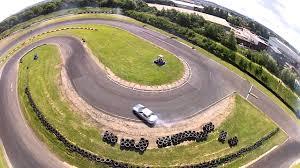 lexus teesside address drifting at teesside autodrome youtube