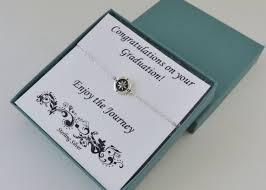 graduation jewelry gift graduation gifts for keresés