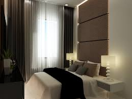 home renovation singapore part 2 inside bedroom design singapore