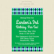 Birthday Invitation E Cards Cute Birthday Party Invitation E Card Design Sample For Kids With