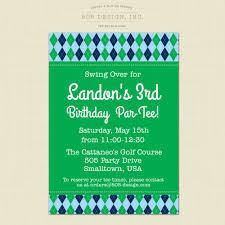 E Card Invitation Enticing Wedding Invitation E Card Sample Idea With Blue Bird