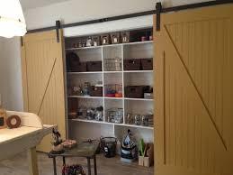 large garage large custom garage storage cabinets u2014 railing stairs and kitchen
