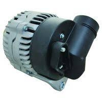 bmw 325i alternator 325i alternators best alternator for bmw 325i