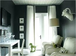 colors that go with dark grey what color curtains go with gray walls carpet colors for gray