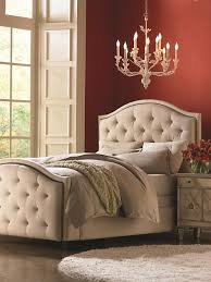 Feminine Bedroom Furniture by 4 Amazing Ideas For A Feminine Bedroom Oasis Interior Design