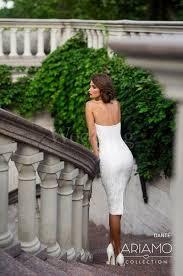 dante wedding dress wedding dress ariamo collection dante delight allweddingdresses
