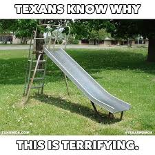 West Virginia travel meme images Best 25 texas meme ideas can texas secede texas jpg