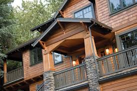 beautiful northwest home designs ideas decorating design ideas