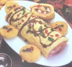 ice cream cake recipe easy in urdu best cake 2017
