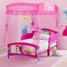 kids u0026 teens furniture ebay