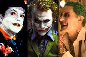 who really wants a joker origin film vanity fair