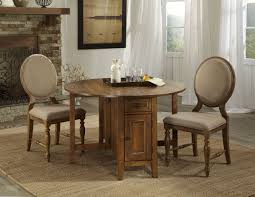 Drop Leaf Dining Room Table Drop Leaf Dining Table Home Decorations Ideas