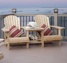 Tete A Tete Garden Furniture by Amish Outdoor Settees Pinecraft Com U2022 Settees Tete A Tete U0027s