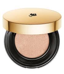 Ultra Tan Columbia Sc Beauty Makeup Face Foundations Dillards Com
