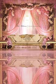 muslim backdrops wedding decorations stage backdrops