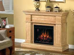 Fire Sense Electric Fireplace - electric fireplace reviews amazon media heat canada australia