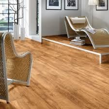 Krono Original Laminate Flooring Flooring Krono Original Vintage Classic Red River Hickory 10mm