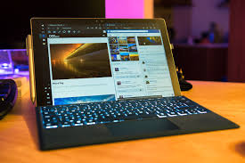 surface pro 4 black friday deal black friday deals 20016 hdrshooter