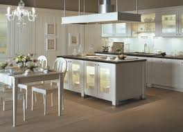 grande cuisine avec ilot central bien grande cuisine avec ilot central 2 am233nager sa cuisine en