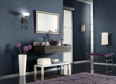 light glass and trend navy paint color picked poppyseed by behr