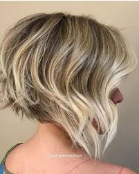 cheap back of short bob haircut find back of short bob short hairstyles 2017 most popular short hairstyles for 2017