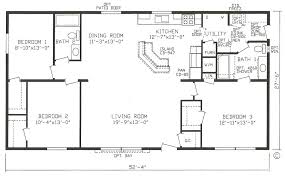 log cabin floor plans and prices small wide mobile home floor plans wide mobile home