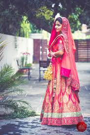 Indian Wedding Ideas Themes by 484 Best Wedding Images On Pinterest Indian Weddings Indian